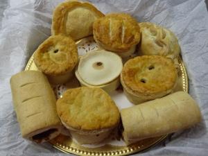 Pies Image